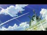 Seikimatsu Occult Gakuin / Современная Оккультная Академия: сезон 1 серия (5-13) [Русская озвучка от Ancord]